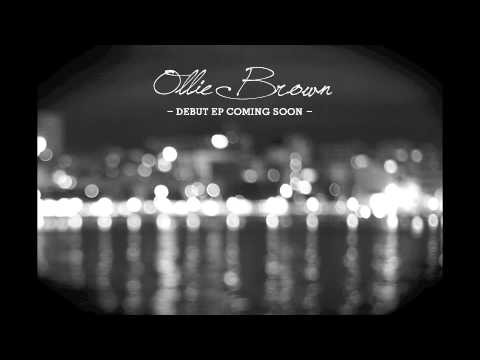 Ollie Brown - These Dreams