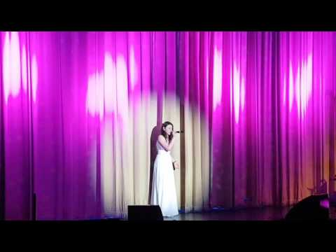 Tatiana Krivoruk-Keshet,Ashdod. Plakala zvezda.