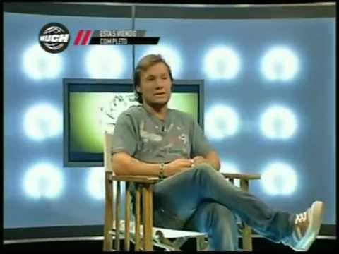 D.TorresMuchMusic2008