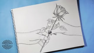 Artistry A...