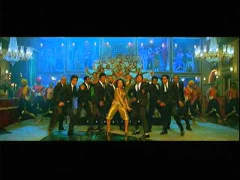 Laungda Lashkara [Full Song] Patiala House | Akshay Kumar, Anushka Sharma