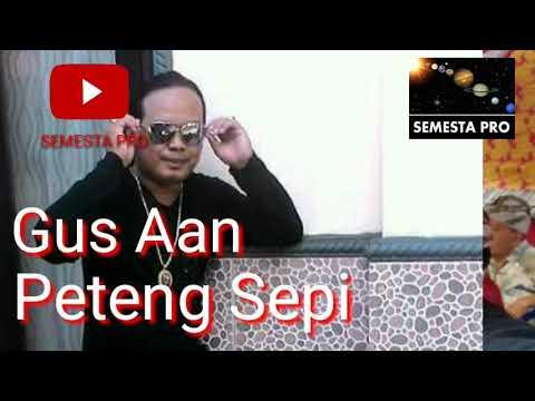 Lagu Bali Terbaru 2019 Gus Aan Peteng Sepi Singgel Semesta Pro Jembrana Tunggu Fuul Lagu Dan Klip