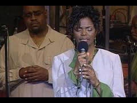 """Just For Me"" Shekinah Glory Ministry Lyrics"