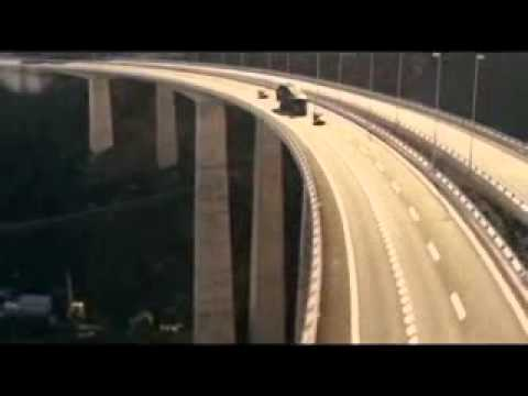 fast and furius 6 soundtrack by opick