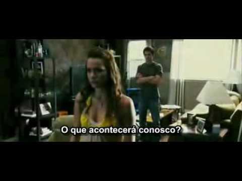 Trailer do filme Premonição 4