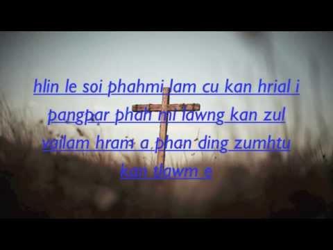 Download Zumhtu lamtluan : PBK Liankhuma