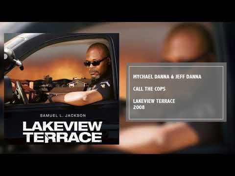 Lakeview Terrace Original Motion Picture Soundtrack (Full Album) | Mychael Danna & Jeff Danna