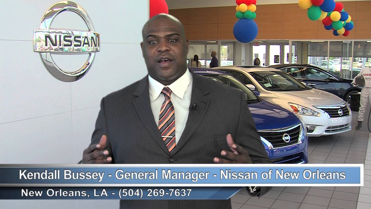 for com car sale elegant nissan auto hd orleans used of cars la xterra wallpaper in new and