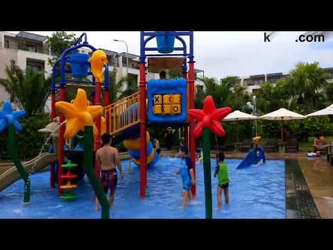 Đánh giá | Trải nghiệm | review Royal Lotus Hạ Long Resort & Villas, CHẮC CHẮN SẼ CÒN QUAY LẠI