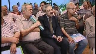 سوريا بين انتخابات داخلية وجهود خارجية  لحل الأزمة