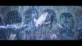 Виктор Франкенщайн / Victor Frankenstein (2015) – трейлър с БГ субтитри