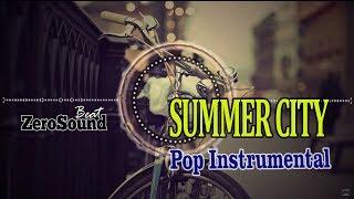 Summer City Instrumental Version Aldenmark Niklasson.mp3