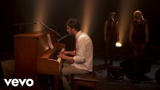 Passion Pit - Carry On (VEVO Unexpected Covers)