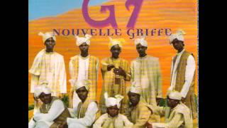 G7 - À qui la faute ?