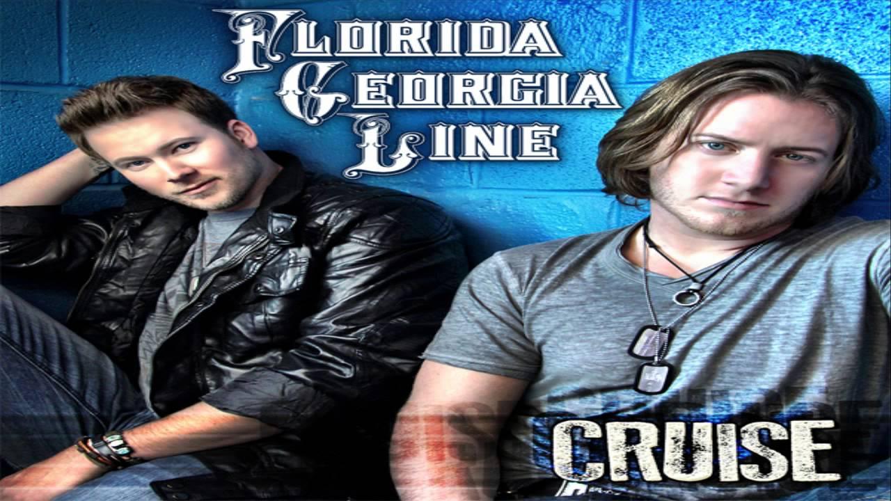 Florida Georgia Line Cruise HQ
