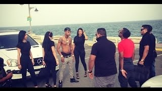Musicologo Ft El Mayor Clasico - Dinero Facil Remix ( Video Oficial HD ) Directed by @JcSevenHD