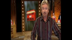 Deal Or No Deal DVD Game 1