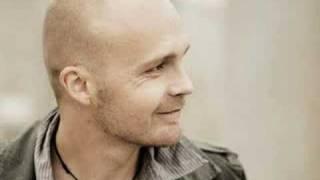 Juha Tapio - Anna pois itkuista puolet