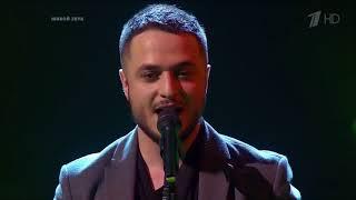 "O Ses Rusya Kürtçe: Michel Mstoyan ""Megrî & ""Rabe Ezdixan"""