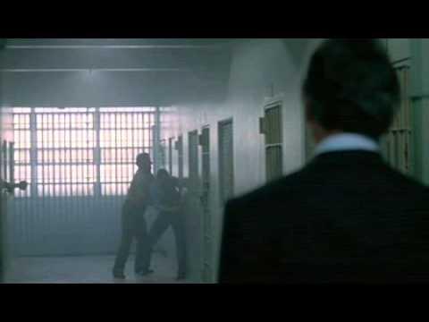 Charles Bronson and Danny Trejo: