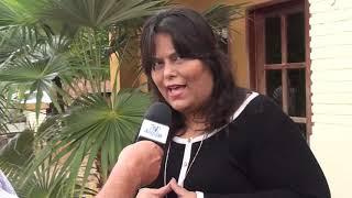Dra  Arabela Pinheiro convoca limoeirenses para Audiência Pública que tratará de instalação de usina