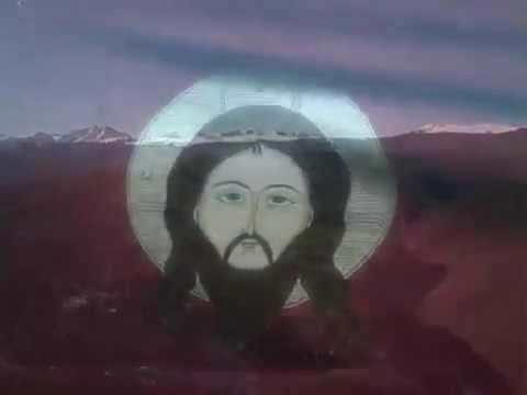 Южный крест - Фильм об истории христианства на Северном Кавказе