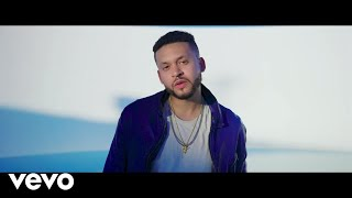 Download Alx Veliz - Higher MP3 song and Music Video