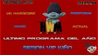 HWM 013