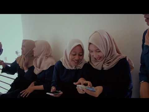 #LVP2018 Video Profil HMP Ilmu Komunikasi