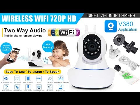 setup-v380-smart-wifi-wireless-camera-i-1080p-night-vision-i-cctv-cam-for-home-/-office