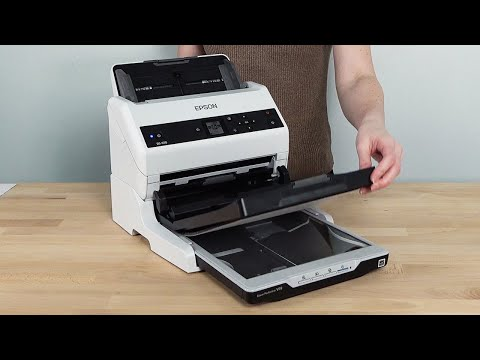 using-your-epson-scanner-with-the-flatbed-scanner-dock