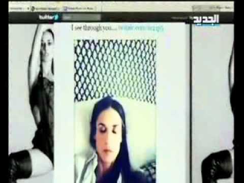 مشاهدة فيلم avatar 3d مترجم