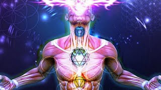 PINEAL GLAND EXPLAINED: Opening Your Third Eye?