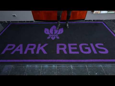 PARK REGIS CONCIERGE APARTMENTS - SYDNEY