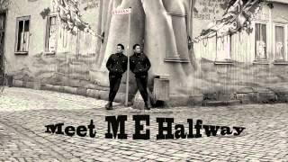 AYSIAN - Meet Me Halfway