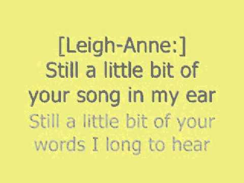 Little Mix - Cannonball Lyrics