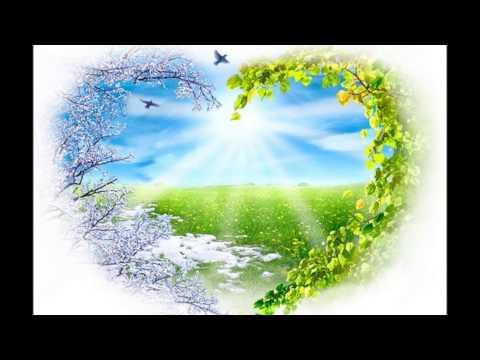 Со Единение - Возвращение к себе, слияние с Богом. #Медитация
