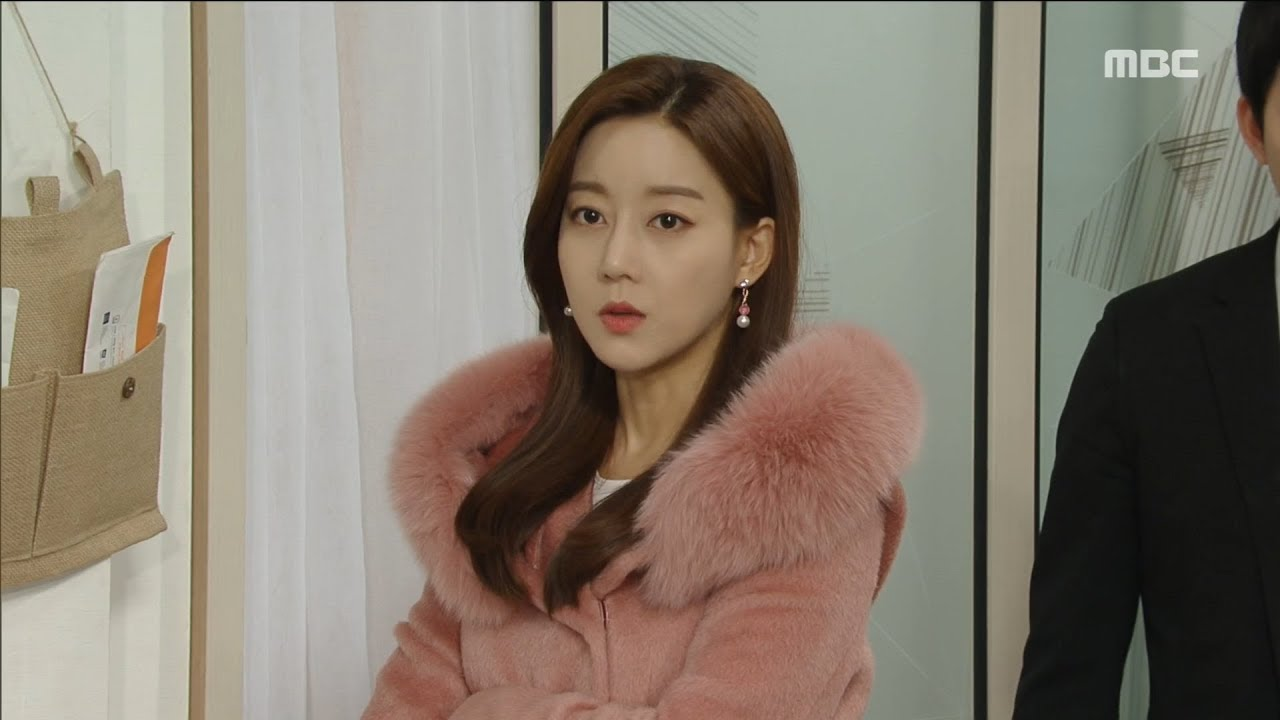Download [Secrets and Lies] EP117, Go to the house to find the president, 비밀과 거짓말 20190104