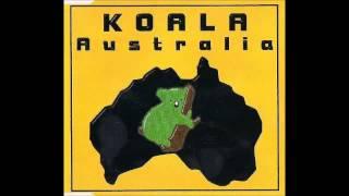 Koala - Australia(Club Version)