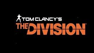 Скачать Неравная схватка с двумя изгоями в Dark Zone Tom Clancy S The Division MUSE SEE лучший момент стрима