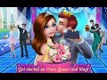 Prom Queen: Date, Love & Dance with your High School Crush - Games For Girls by Coco Play