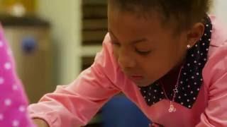 OFS Montessori Lessons - Culture