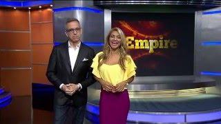 entertainmentnow empirefox flashback to past is prologue empire season finale episode