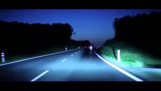Новая диодная оптика от BMW!(, 2013-09-12T18:43:40.000Z)