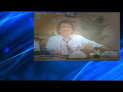 The Larry Sanders Show S1Eps02 The Promise
