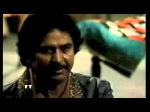 Hindi Movies Chhoti Si Duniya Free Download