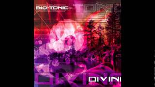 Bio-Tonic - Divina Musica