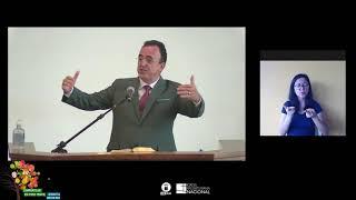 Mais Cristianismo [Mateus 5.13-20 – Rev. Breno Prudente – 26/09/2021 (MANHÃ)