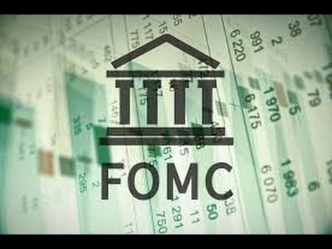 FOMC Meeting How To Trade | 10/12 The MOJO Live Stock Trading Show