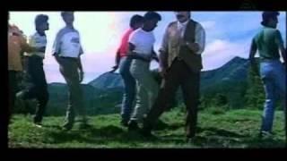Kanneerukku Kaasu - Iniyavalae Tamil Song - Prabhu, Vadivelu